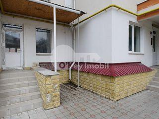 Oficiu spre vânzare, Centru, str. I. Inculeț, 72 mp, 39600 € !