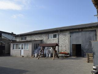 Arenda depozit 450 m2, Buiucani Preț: 2 euro/m2
