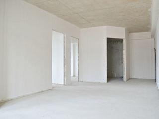 Apartament cu  1 odai in sectorul Durlesti