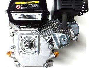Motoare motobloc 6.5-7 c.p.