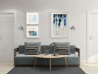 Reparația și finisarea la cheie a apartamentelor, în termeni restrânși și la preț avantajos.