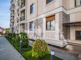 2 camere-65 mp Complex Clasa Premium Ciocârliei lângă V. Morilor!
