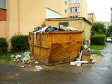 Вывоз строительного мусора из квартиры после ремонта!!!