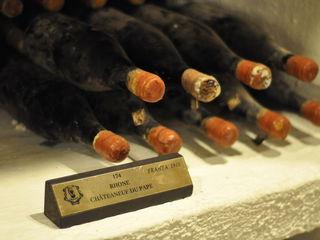 """на 19.10.19.... """" Cricova """" винные подвалы - экскурсия !!!"""