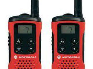 Stop!    Statii Radio Motorola