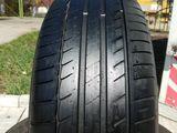 Michelin 205/55/R16