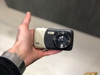 Видео регистратор a21 (2 камеры)