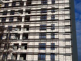 Posta veche - Apartament cu 1 camera  - 22 860 Euro
