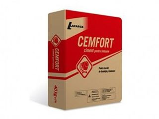 Ciment-Цемент-SC-Chisinau-по самым доступным ценам