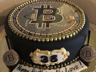 Bitcoin BTC LTC BCH ETH exchange обмен ввод вывод покупка продажа 5-10% комисион
