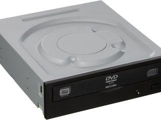 куплю DVD-RW,пишущий SATA рабочий 40-50 лей