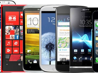 Прошивка, разблокировка, русификация, Unbrick, IMEI, Root телефонов и планшетов