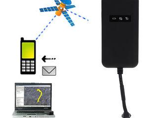 GPS, противоугонная система,анти потери ключей