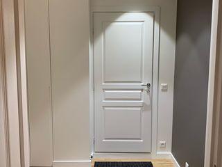 Apartament pentru chirie/design individual