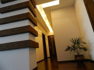 3 -х комнатные апартаменты !!! Для себя или как бизнес - прибыль до 350 евро в месяц