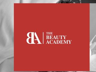 Curs Micropigmentare- The Beauty Academy