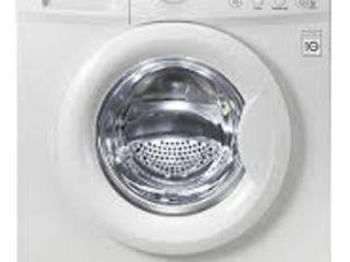 Ремонт стиральных машин всех марок. Быстро,качественно.