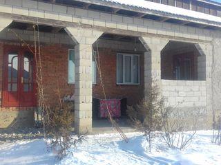 se vinde urgent casa in satul tabani