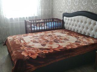 Se vinde apartament cu 3 odai pe str.Sos.Bucovinei 9 et.4