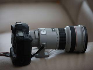 Canon 5d mark II, canon 70-200 f2.8 IS II