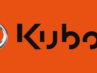 Ремонт и обслуживание тракторов kubota - carvidon service