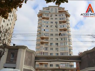 Crown plaza! apartament de lux, centru, 150 m2 + terasa, euroreparatie!