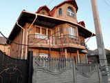 Casa de vinzare in Stauceni
