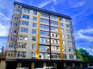 Apartament cu 2 dormitoare 86 m2