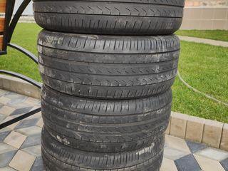 Pirelli R17