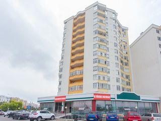 Alba Iulia 1000mp Comercial 1 linie