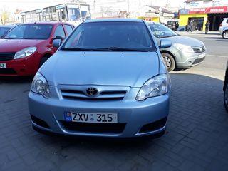 Chirie auto cele mai mici preturi din Moldova !!! Sunati 24/24 Viber,Whatsapp