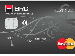 Depune la alocații – gratuit, transcriere naștere minori, card bancar