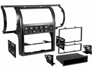 Переходные рамки.1-2DIN на все авто Разъемы для магнитол Антенные адаптеры Переходники ISO Установка