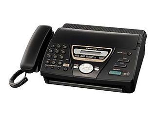 Panasonic-KX-FT78 650 леев.