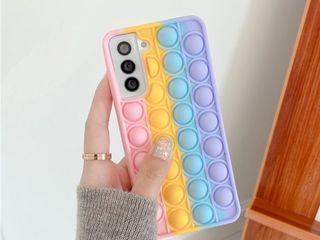 Vind husa noua pop it   Samsung A50