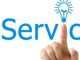 Service Smart.md (reparatie + garantie pina la 12 luni)