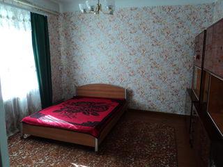 Cдам 2 комнаты на земле