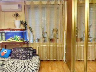 Продается 3х комнатная квартира с евроремонтом на Ленинском (ул. Космонавтов )