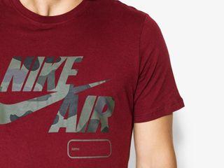 Только 100% оригинальные футболки Nike и Convers все по 10 евро
