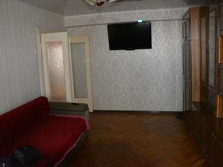 Ialoveni apartament cu 3 odai 26000 e