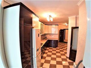 Apartament cu 2 odăi separate reparat și mobilat în bloc nou pe alba-iulia! posibil în rate!