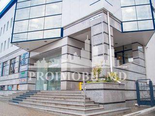 Oficiu perfect pentru IT companie, centru, 10 m de str. Ștefan cel Mare, 900 €
