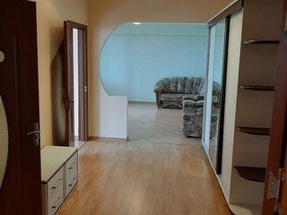 Apartament in sectorul Riscani,Bogdan Voievod 7