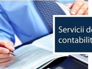 Servicii de contabilitate pentru Asociatii de Coproprietari in Condominiu (ACC)
