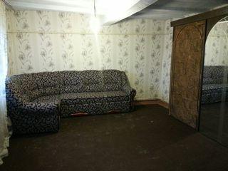 продается дом в ПМР город Слоболзея
