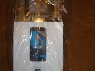 Gopro hero 7 white nou sigilat model sptm1 10mp 1080p60 33ft(10m)