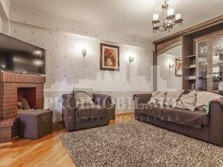 Super apartament spre chirie! sectorul Centru  - 420 euro