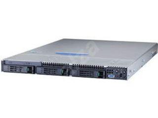 sr1500al sas server