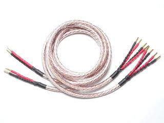 Акустический кабель TTAF 93294 2.5м