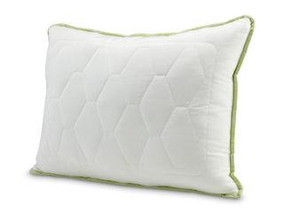 Perna clasica Aloe Vera / Классическая подушка Aloe Vera